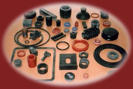 Premier Seals Manufacturing